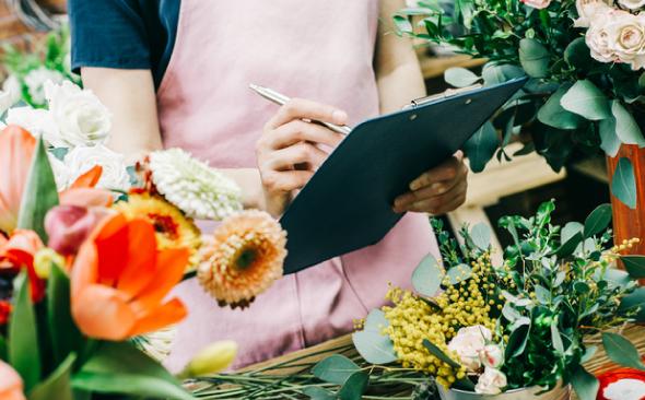 装飾・装花