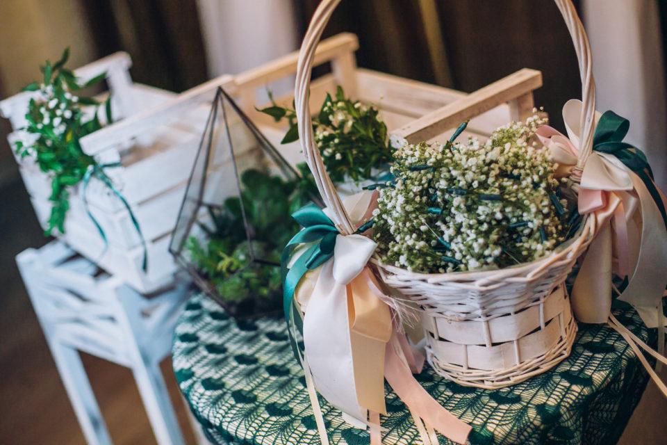 琵琶湖ウェディング形式的な結婚式をしたくない