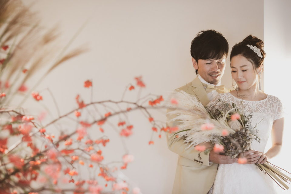 ys_weddingreport