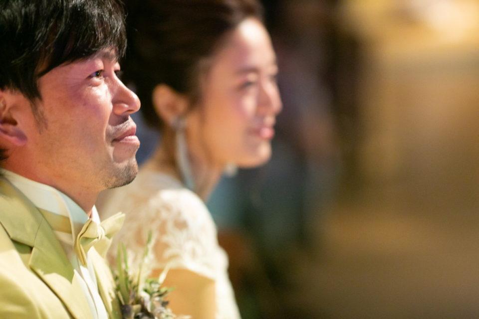 ys_wedding