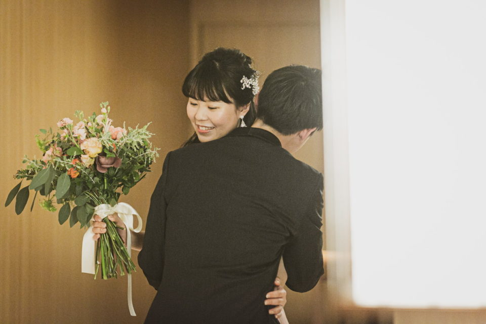rk_wedding