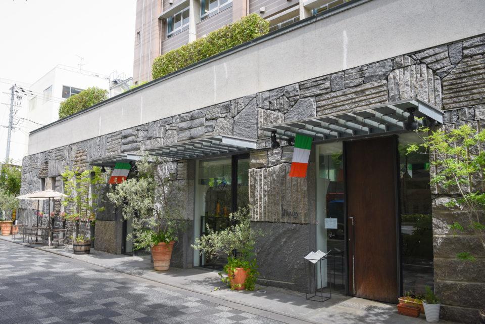 京都 1.5次会 会場