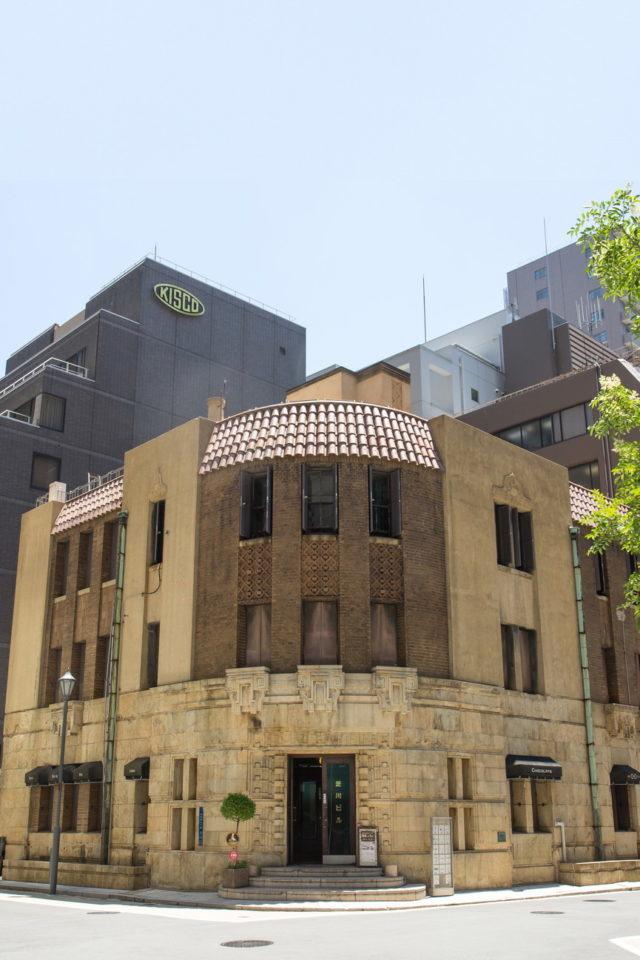 オリジナルウェディング 大阪