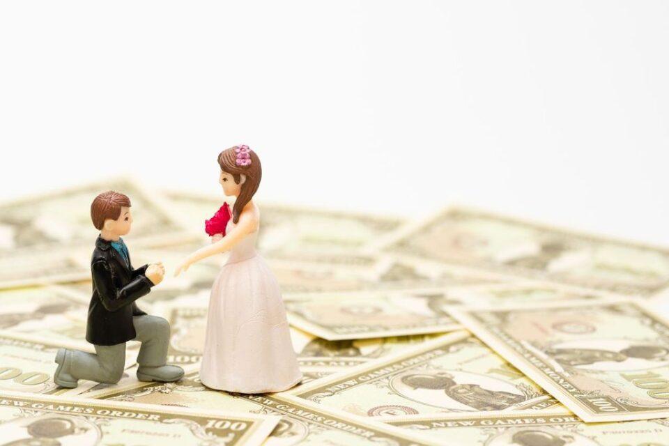 結婚式 相談 大阪