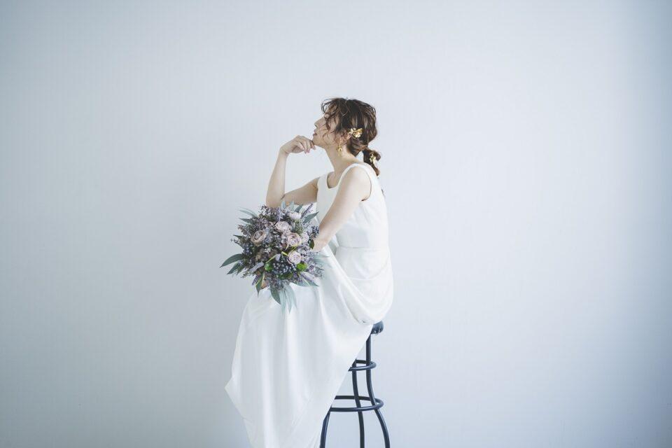 結婚式 大阪 相談