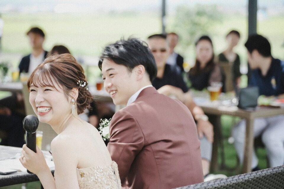コロナ 結婚式 関西
