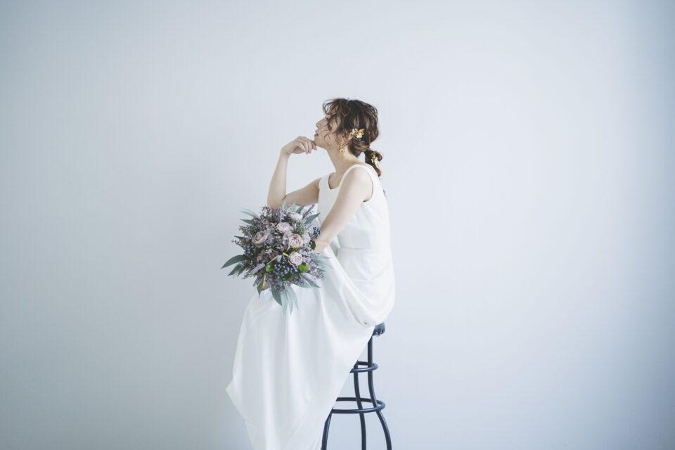 会費制結婚式 引出物