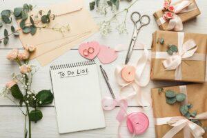 結婚式 手作り 節約